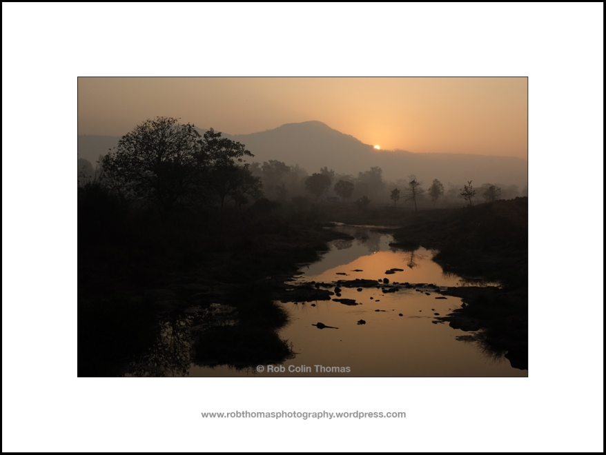 Aasrewadi_River