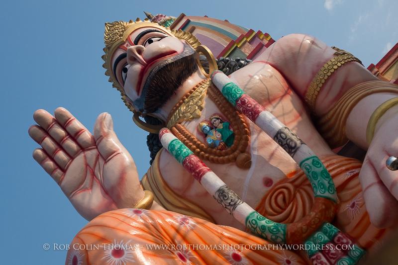 hanuman_temple_160306100