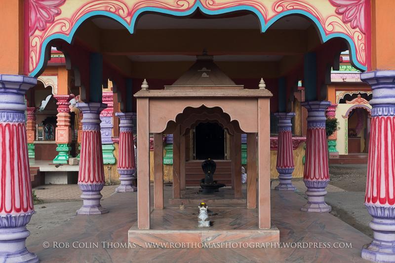 hanuman_temple_160306101