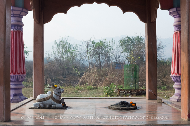 hanuman_temple_160306102