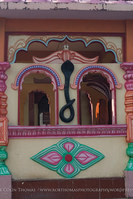 hanuman_temple_160306103