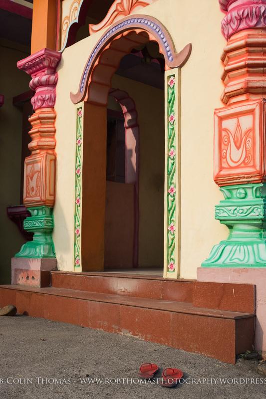 hanuman_temple_160306104