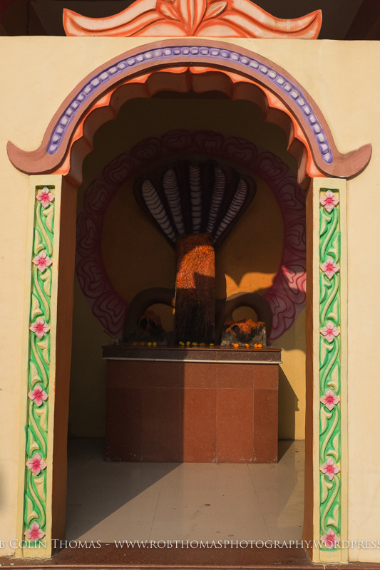 hanuman_temple_160306105