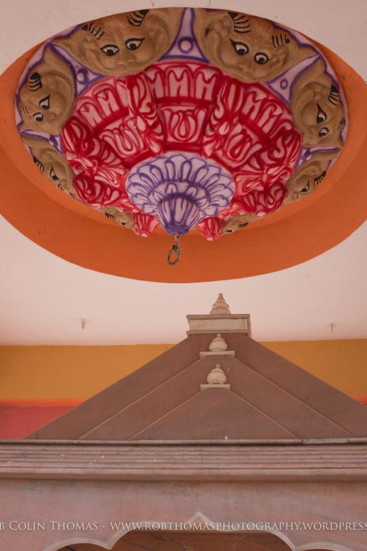 hanuman_temple_160306106