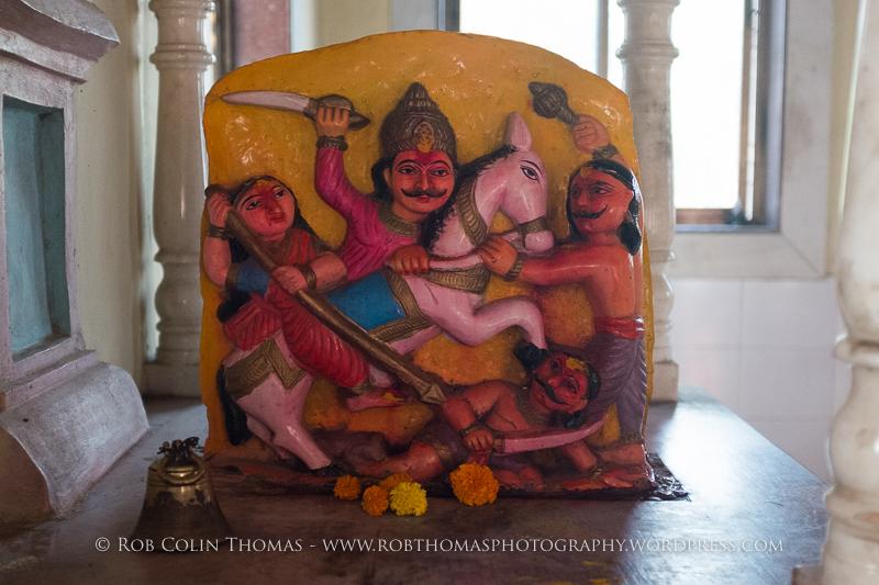hanuman_temple_160306107