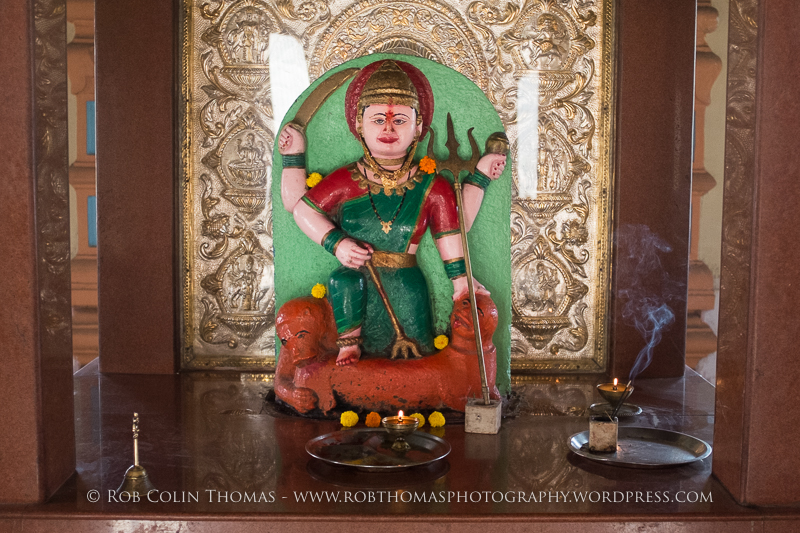 hanuman_temple_160306108