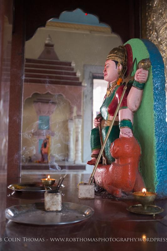 hanuman_temple_160306109