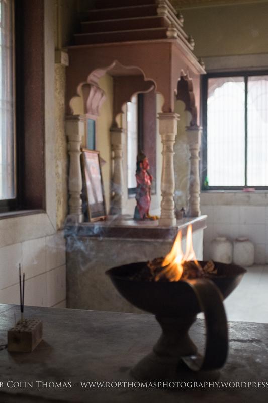 hanuman_temple_160306110