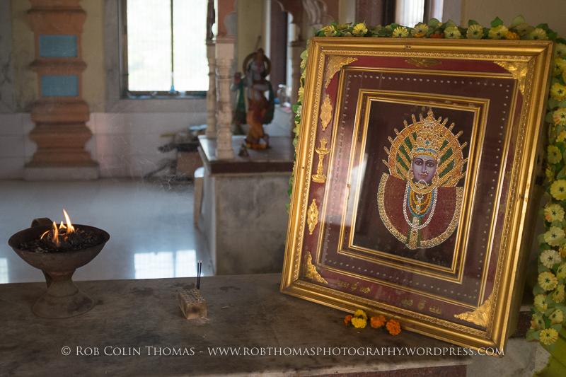 hanuman_temple_160306111