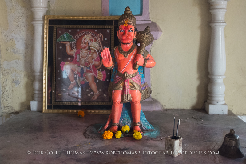 hanuman_temple_160306112