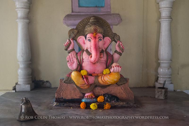 hanuman_temple_160306113