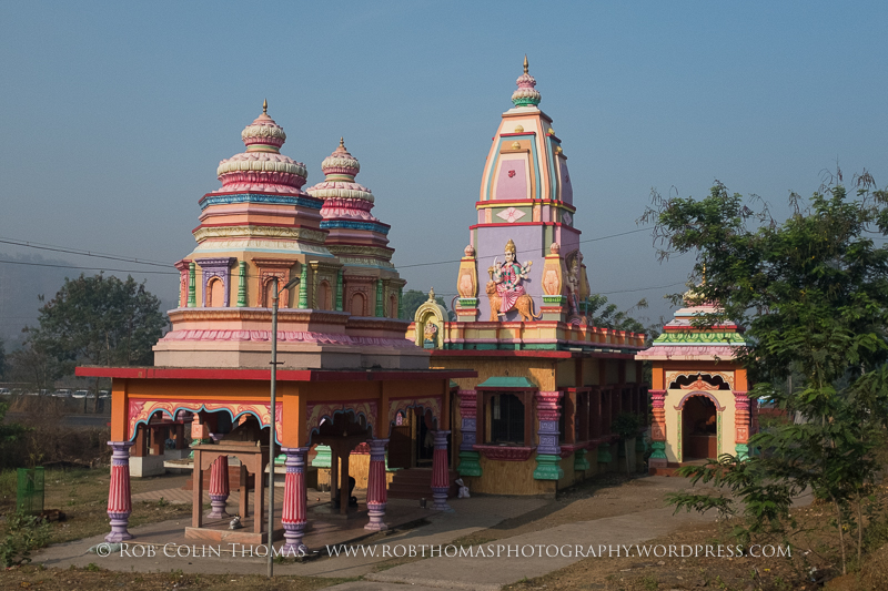 hanuman_temple_160306116