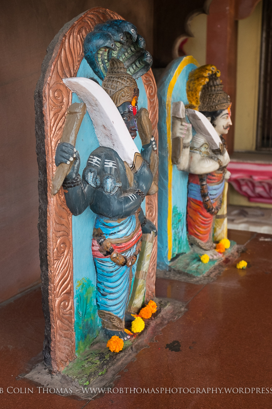 hanuman_temple_160306117