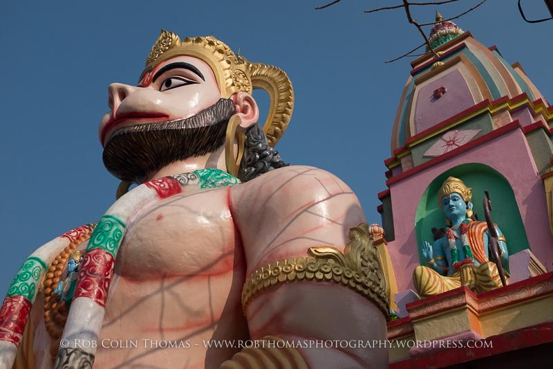 hanuman_temple_160306118
