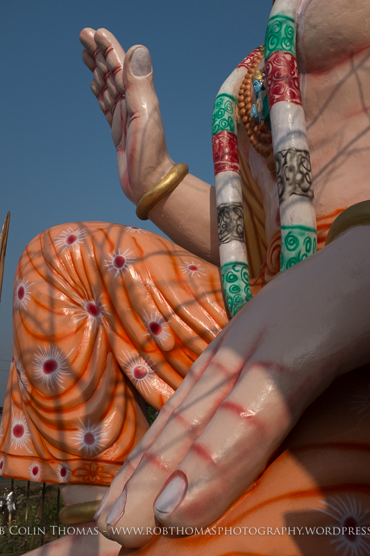 hanuman_temple_160306119
