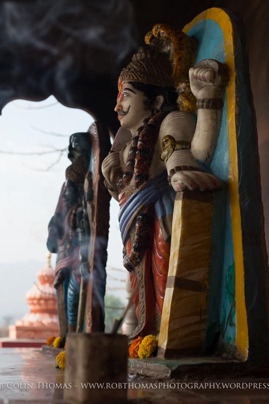 hanuman_temple_160306120