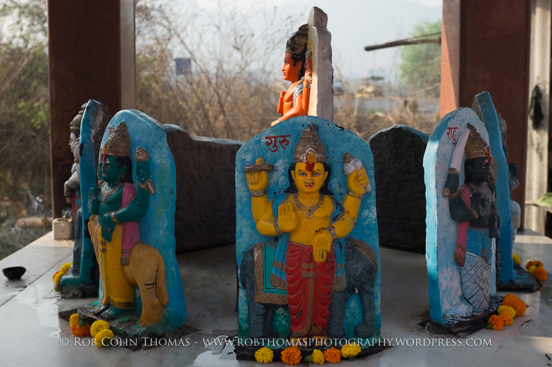 hanuman_temple_160306121