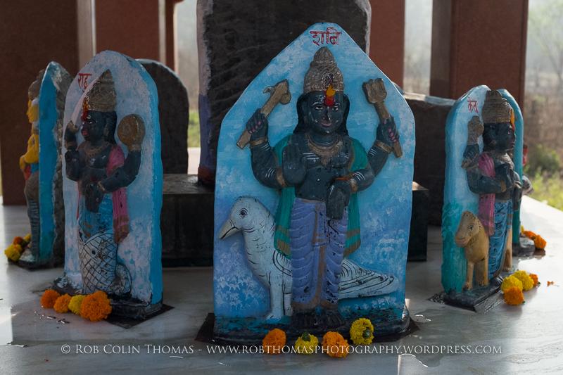 hanuman_temple_160306122