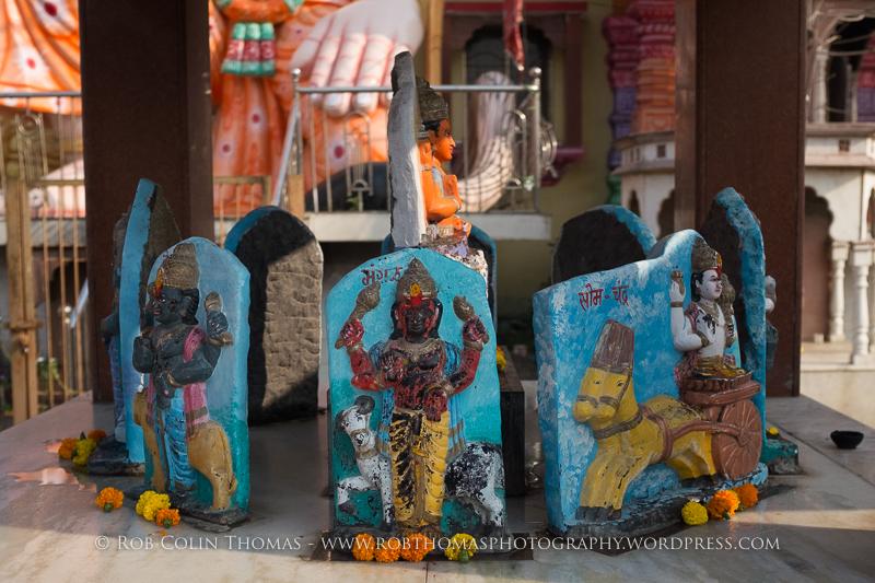 hanuman_temple_160306123