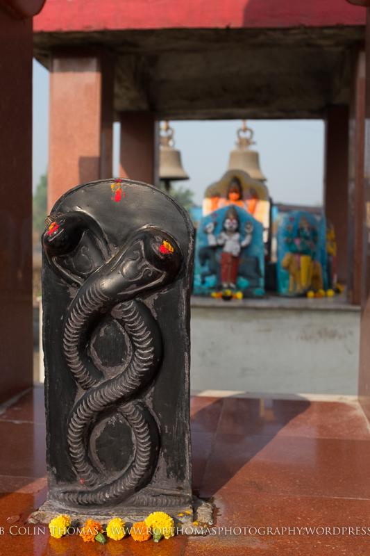 hanuman_temple_160306124