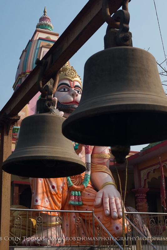 hanuman_temple_160306125