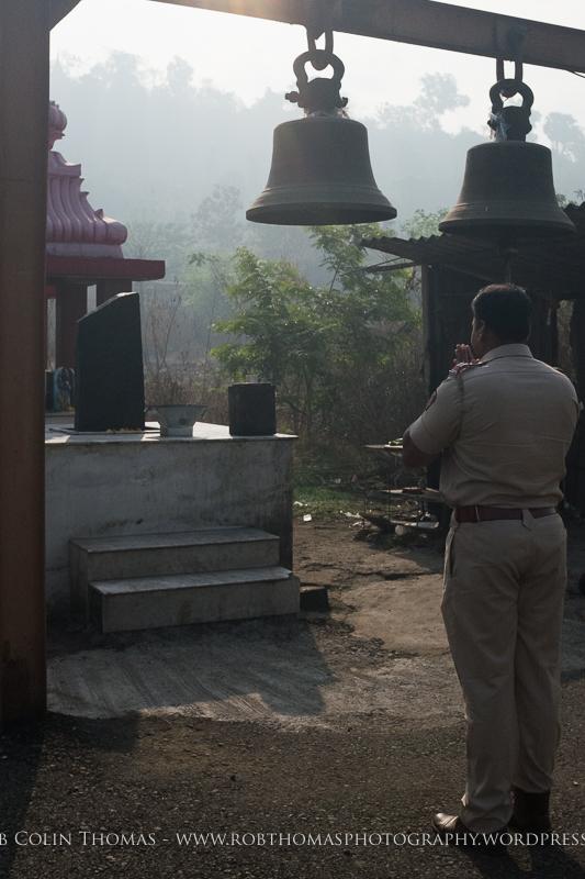 hanuman_temple_160306126