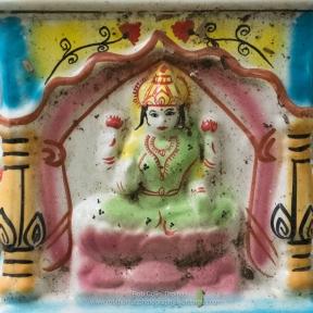Devi-Temple_160821_0011