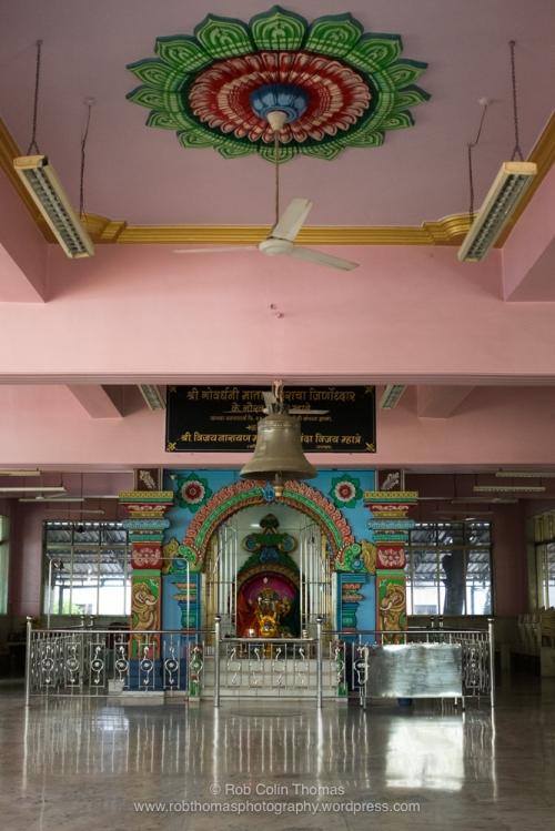 Devi-Temple_160821_0016