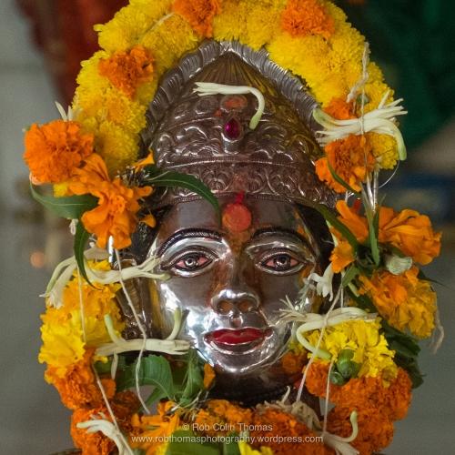 Devi-Temple_160821_0018