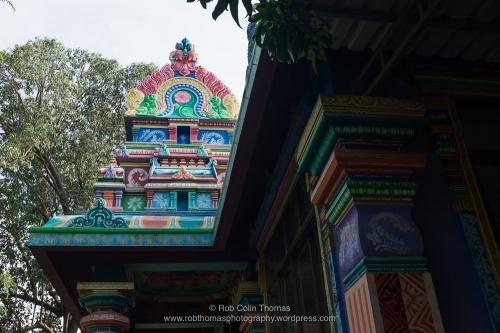 Devi-Temple_160821_0020