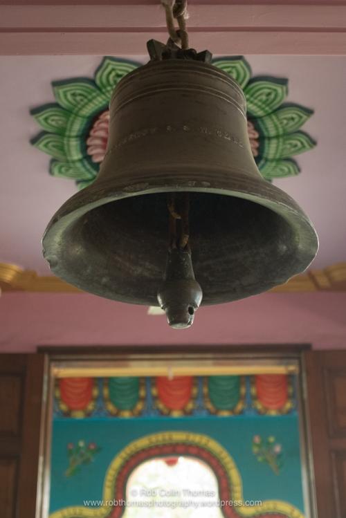 Devi-Temple_160821_0021
