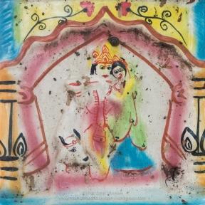 Devi-Temple_160821_0023