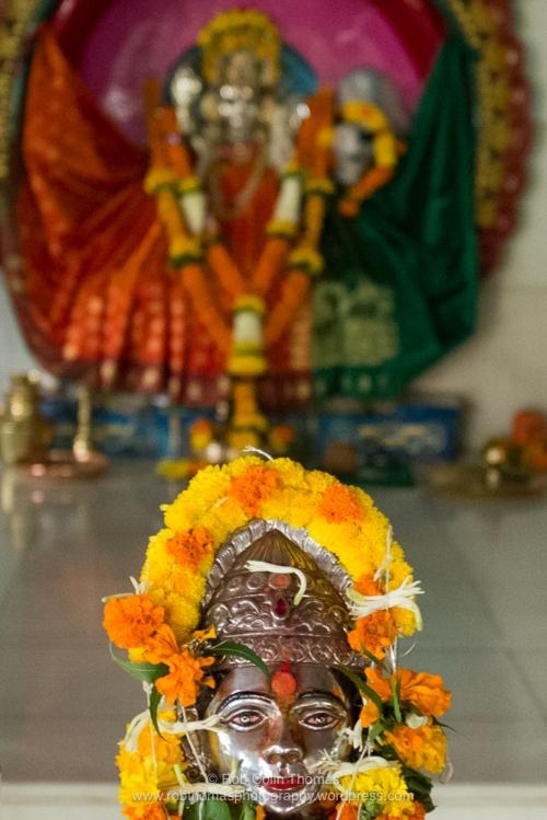 Devi-Temple_160821_0024