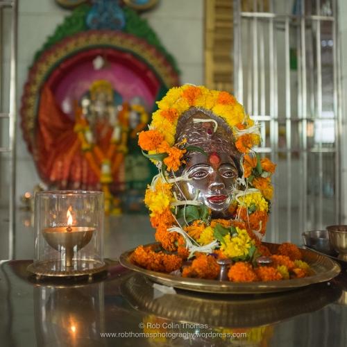 Devi-Temple_160821_0027