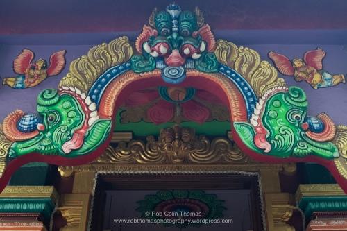 Devi-Temple_160821_0028