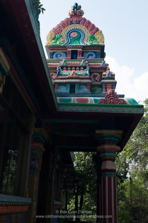 Devi-Temple_160821_0029