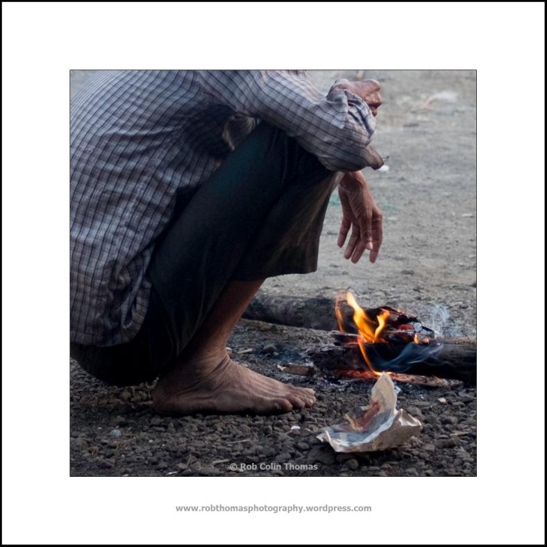 feet_hands_fire