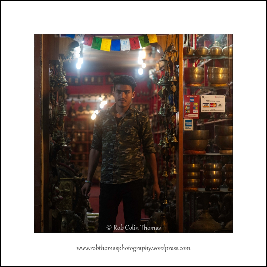 thamel-shop_03