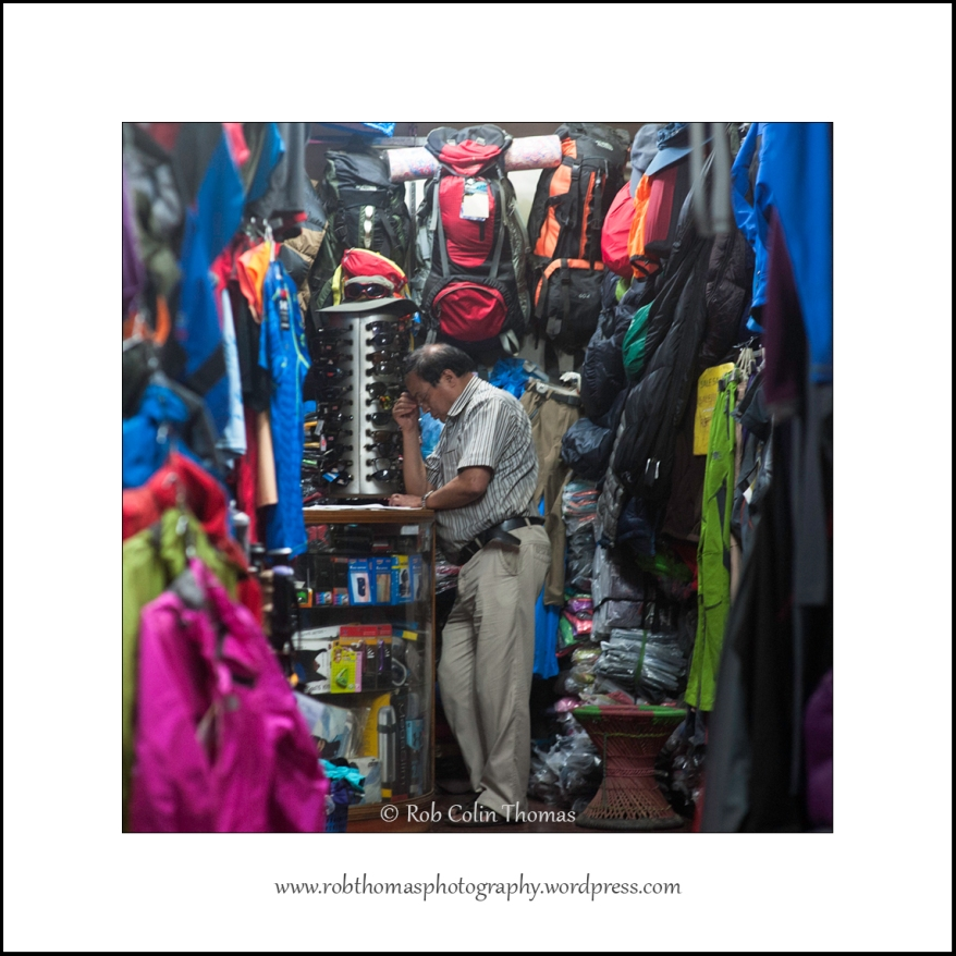 thamel-shop_06
