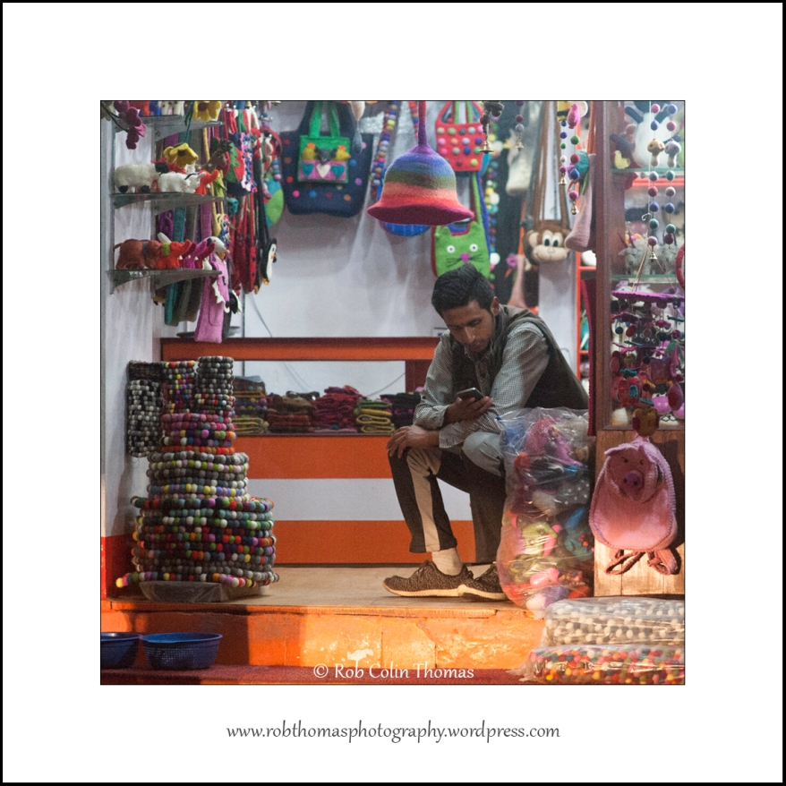 thamel-shop_13