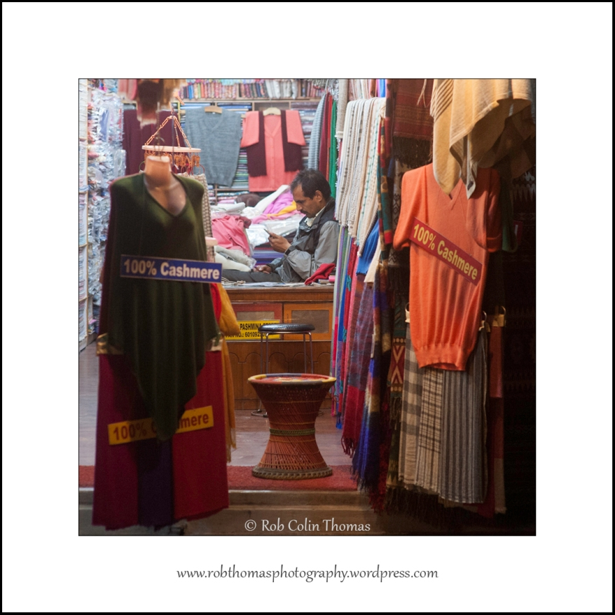 thamel-shop_14