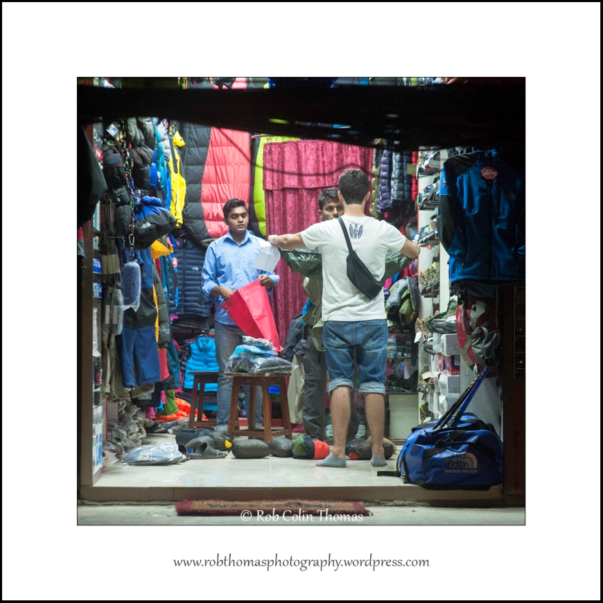 thamel-shop_15
