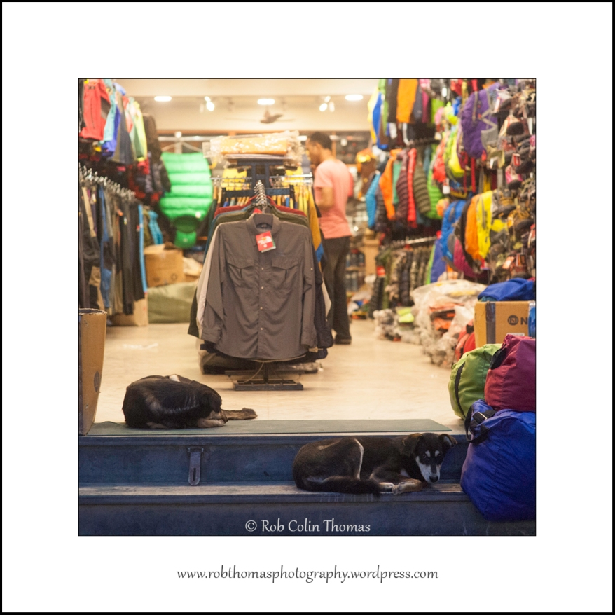 thamel-shop_16