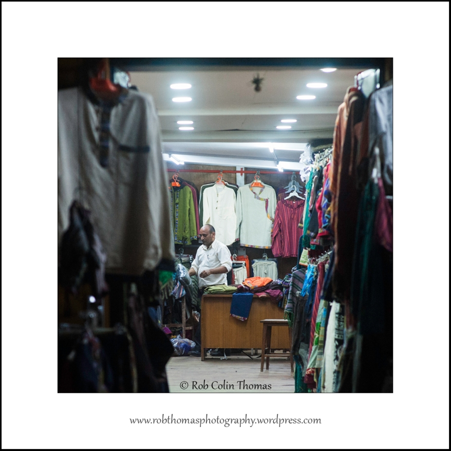 thamel-shop_18