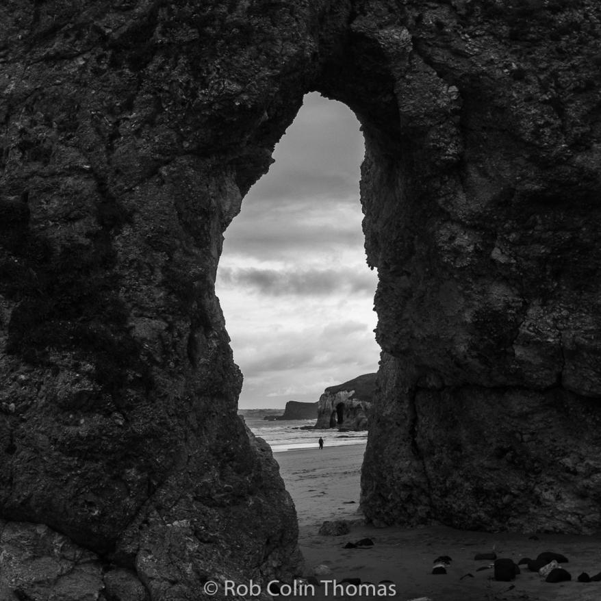 Antrim_Coast_bw_1809-11