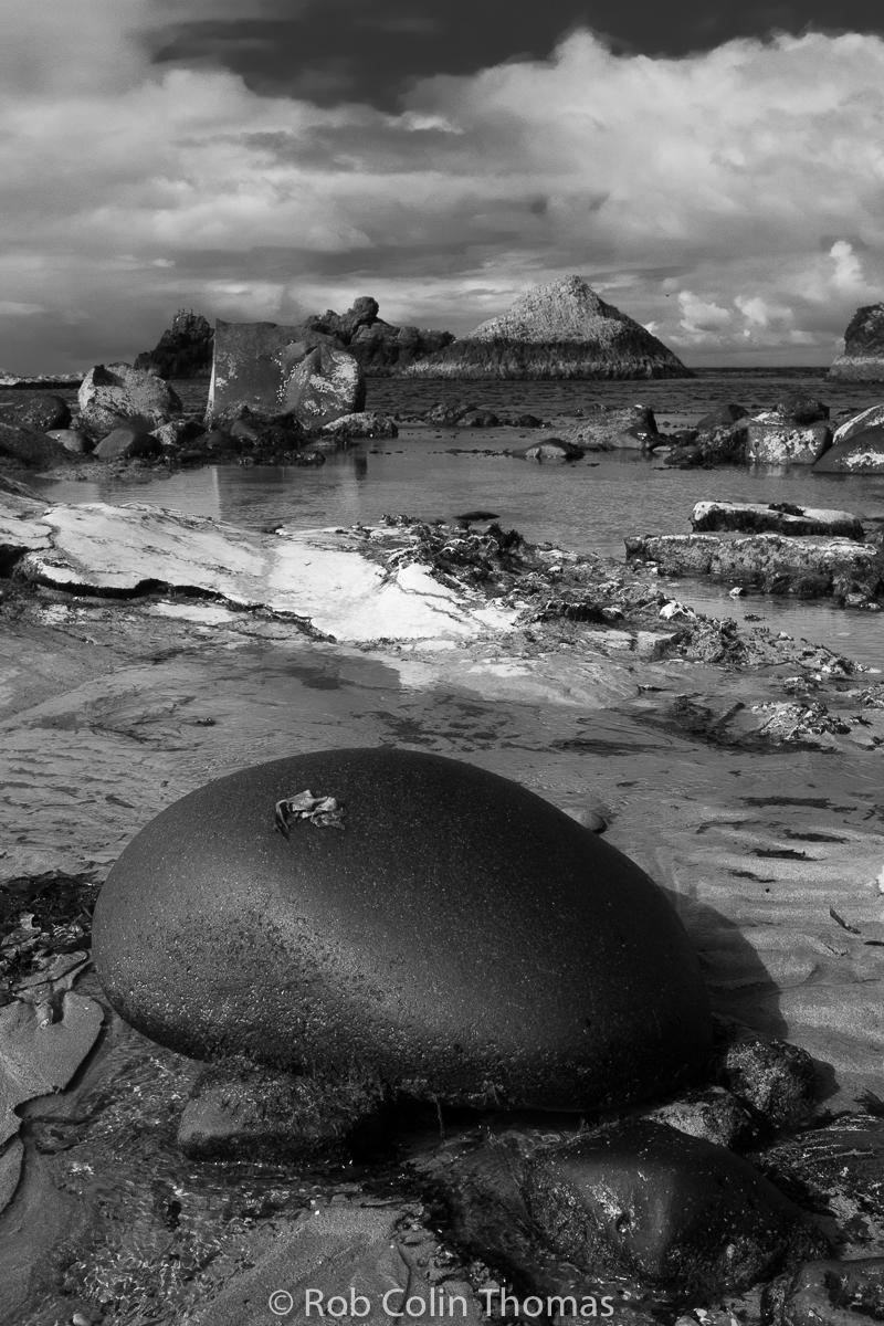 Antrim_Coast_bw_1809-17