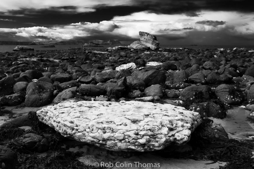 Antrim_Coast_bw_1809-20