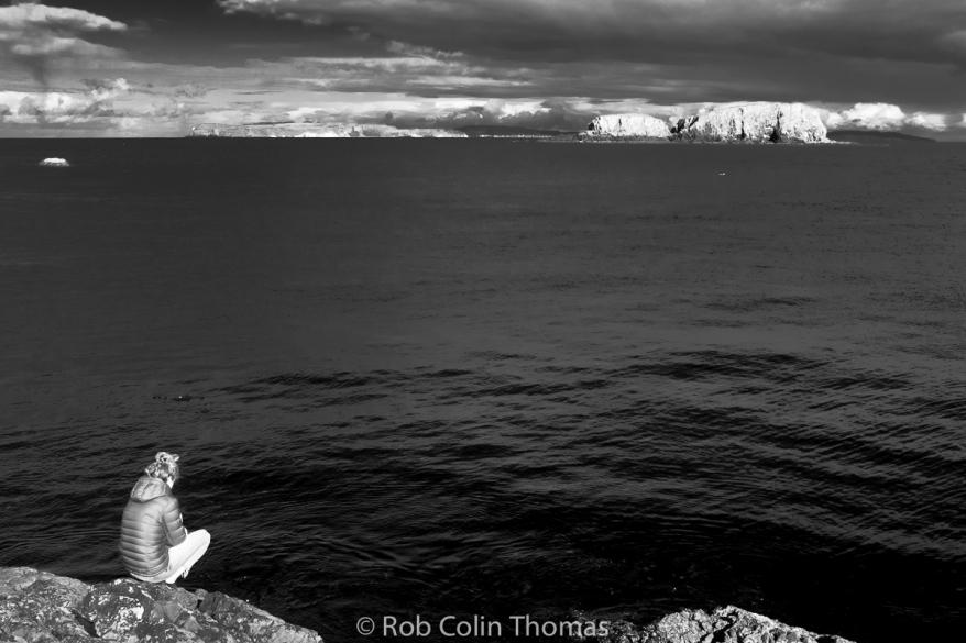 Antrim_Coast_bw_1809-29