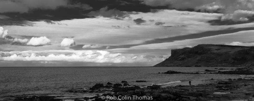 Antrim_Coast_bw_1809-30