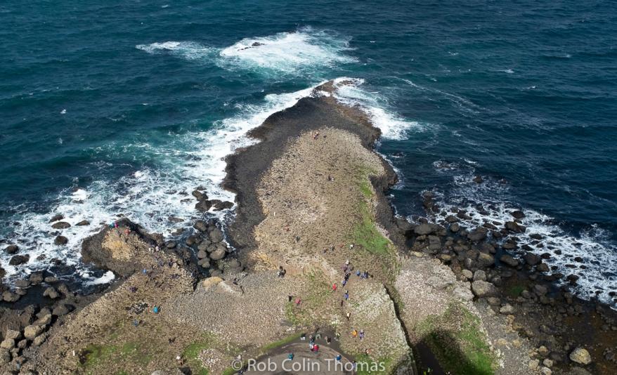 Antrim_Coast_colour_1809-02